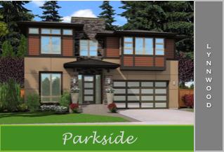 Parkside_thumbnail