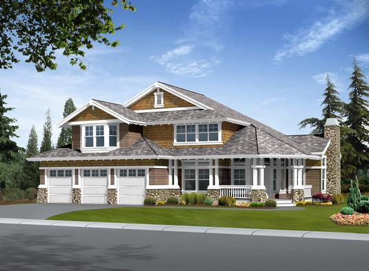 Lot2Front